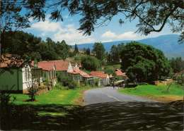 Pilgrims Rest - Südafrika