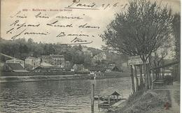 Bellevue - Autres Communes