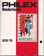PHILEX NIEDERLANDE  (dil295) - France