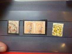 """BELGIQUE OBLITERATIONS DE """"CONCOURS"""" A SAISIR ! (LOT N°21) - Collections"""