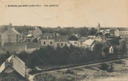 SAINT-MARC-SUR-MER - Vue Générale - France