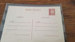 LOT 334333 TIMBRE DE FRANCE NEUF** - France