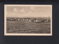 Dt. Reich AK Beendorf Aug 1921 - Germania