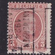 Anttwerpen 1924 Nr. 3295B