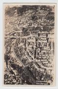 LUXEMBOURG / VUE AERIENNE - Luxemburg - Stadt