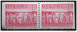 Sweden 1960   MiNr.441DI/Dr   MNH  (**)    (lot  L 1105 )