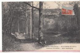 Dep 78 - Villebon  - Achat Immédiat - Francia