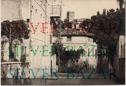 SONA - VERONA - Verona
