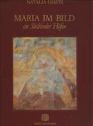 L168 - MARIA IM BILD - Art Prints
