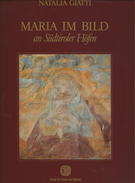 L168 - MARIA IM BILD - Books, Magazines, Comics
