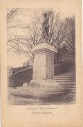 Horion-Hozémont - Monument Des Combattants (Ed. Noville, 1925) - Grâce-Hollogne