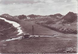 Andorre -  Port D'Envalira CPSM Circulée - Andorre