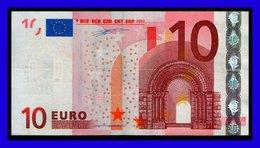 """""""U"""" FRANCE Firma DUISENBERG L005 C4 CIRCULATE SEE SCAN!!! - EURO"""