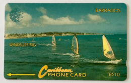 Windsurfing 14CBDD