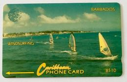 Windsurfing 15CBDA