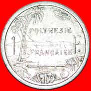 § SHIPS IEOM: FRENCH POLYNESIA ★1 FRANC 2000! LOW START★NO RESERVE! - Polynésie Française