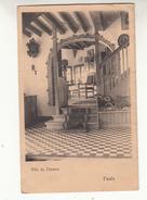 Faulx, Villa Du Chenois (pk31540) - Meix-devant-Virton