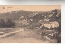 Echternach, Vue Prise Du Pont (pk31544) - Echternach