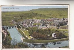 Echternach, Panorama (pk31545) - Echternach
