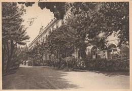 5668.   Salsomaggiore Terme - Grande Albergo Milano - 1940 - FG - Otras Ciudades