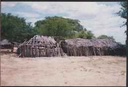 °°° 150 - BURKINA FASO - FOTO 1 °°° - Burkina Faso