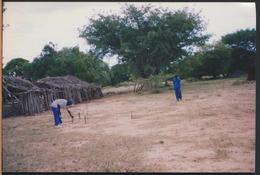 °°° 154 - BURKINA FASO - FOTO 5 °°° - Burkina Faso