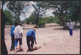 °°° 155 - BURKINA FASO - FOTO 6 °°° - Burkina Faso