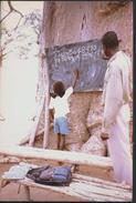 °°° 158 - BURKINA FASO - FOTO 9 °°° - Burkina Faso