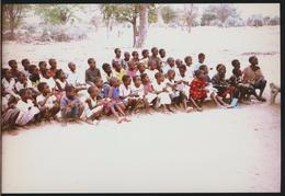 °°° 159 - BURKINA FASO - FOTO 10 °°° - Burkina Faso