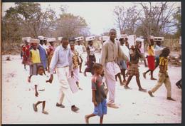°°° 162 - BURKINA FASO - FOTO 13 °°° - Burkina Faso