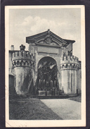 Old Postcard Of Della Citta Del Vaticano.Q7. - Vatican