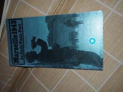Marseille La Fin Du Vieux Port - Books, Magazines  & Catalogs