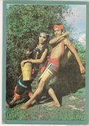S5676 - Reaping Dance - Cambodge