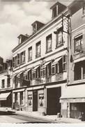 76 - GOURNAY EN BRAY  - Hôtel Du Cygne Rue Notre Dame - Gournay-en-Bray