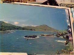 REP DOMINICANA  PLAYA  COFRESI  V1988 FW9110 - Repubblica Dominicana