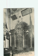 BEYROUTH - Grande Mosquée , Tombeau Du Prophète - TBE - 2 Scans - Liban