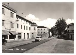 Pordenone Via Udine - Otras Ciudades