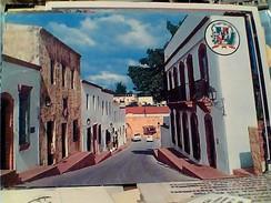REPUBBLICA DOMINICANA ATARAZANAS ARSENAL  V1980 FW9118 - Repubblica Dominicana
