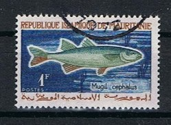 Mauritanie Y/T 179 (0) - Mauritanie (1960-...)