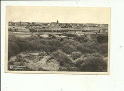 Lombardsijde Panorama ( Gelopen Kaart ) - Middelkerke