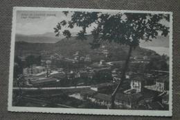 LAVENO MOMB.  1940     -- FP  - BELLA -  - - Italia