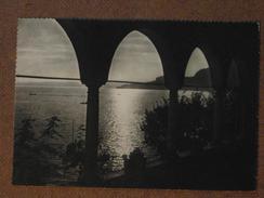LAGO DI GARDA -1953 RIFLESSI  -  BELLA - Italy