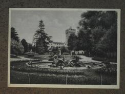 VICENZA - GIARDINO SALVI --     BELLA - Italia