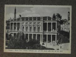 VICENZA - MUSEO CIVICO --     BELLA - Italia