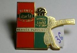 HERMES PARFUMS - Prodotti Di Bellezza