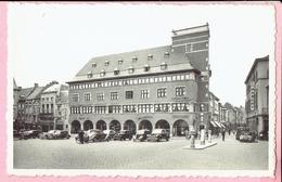 Hasselt - Grote Markt - Hasselt