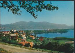 °°° 240 - CIVATE CON SFONDO ISELLA (LC) °°° - Italia