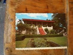 Guam Agana Plaza Square - Guam