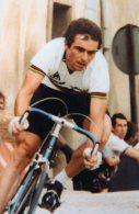5094 Photo Cyclisme  Bernard Hinault - Cyclisme