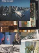 30 Stück Nr.11 - Ansichtskarten